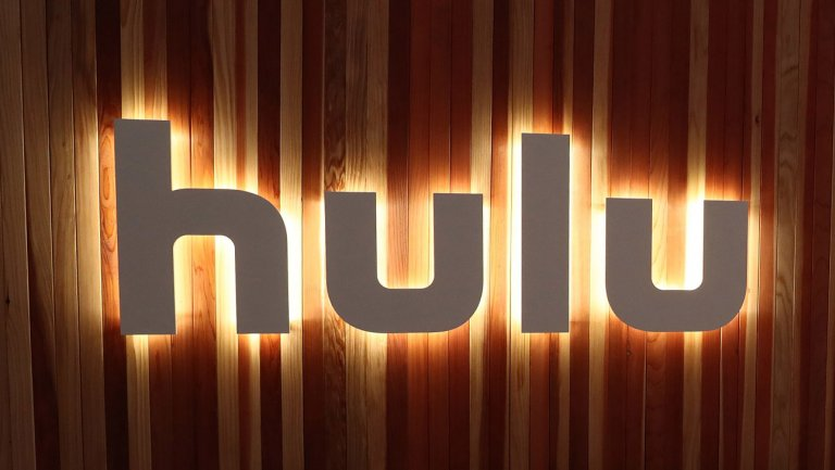 Critic's notebook: The mysterious, intriguing future of @Hulu, post @Disney-Fox deal