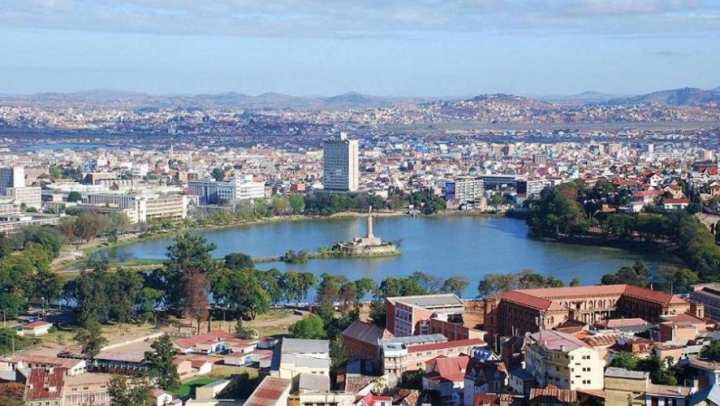A Madagascar, l'affaire Houcine Arfa continue