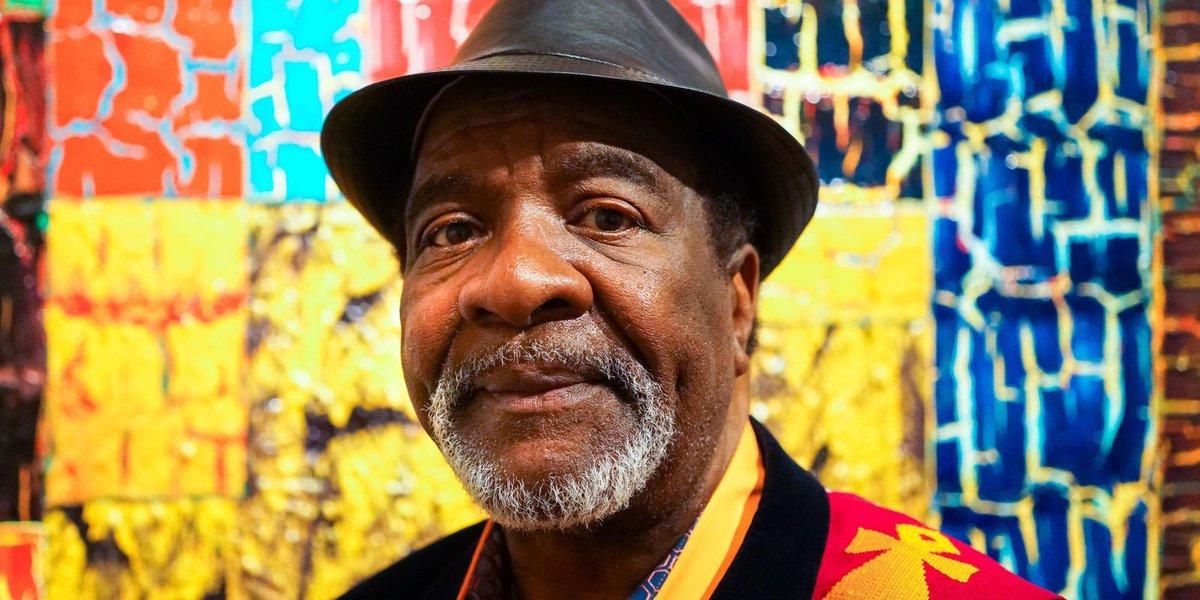 Detroit jazz great named 2018 Kresge Eminent Artist