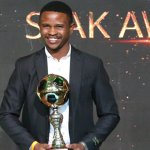 Kariobangi Sharks tie down keeper to new contract
