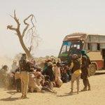 Kenyan Film on Al-Shabaab Bus Attack Bags Oscar Nomination