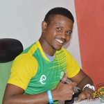 Kariobangi Sharks keeper extends stay