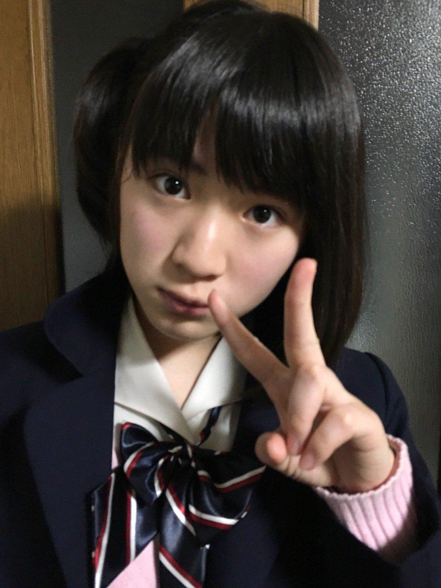 蒼波純 Part4©2ch.netYouTube動画>6本 ->画像>544枚