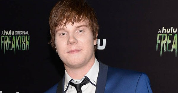 Disney star Adam Hicks has been arrested on suspicion of armed robbery:
