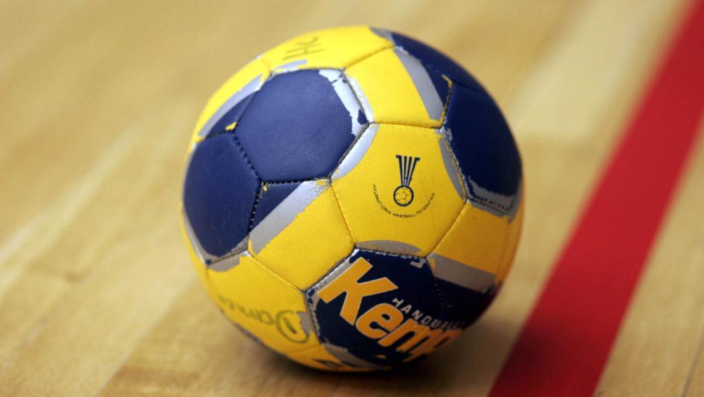CAN 2018 de handball : le Gabon frustré en quarts de finale