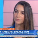 'He deserves to suffer': Nassar victims speak out after sentencing