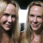 Former Utahn acquitted of murder in Hawaii crash that killed her twin sister