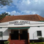 Nyanza wealthy but leaders fail