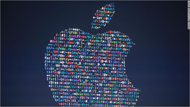 Apple has already reinvented the phone. Is the media industry next?