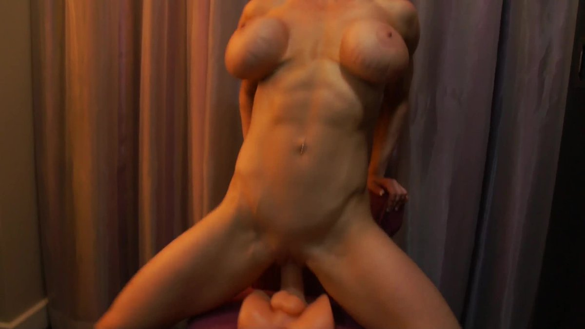 Another vid sold! Cheat on Your Wife With Her Buff Sister. Get yours here n0UEh9yLek