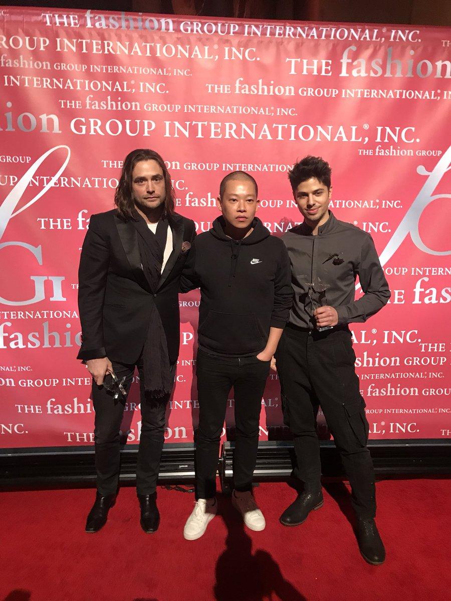 Focus Fashion Jobs, Employment in Culver City, CA m Focus fashion grp inc