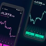 Robinhood trading app introduces cryptocurrency