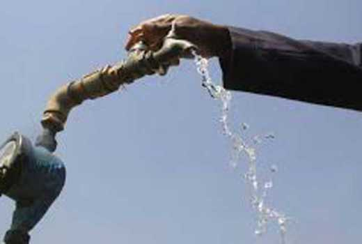 Nyeri water companies lose Sh190 million in revenue