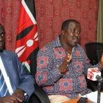 Court rejects Munyes' bid for Turkana vote recount, scrutiny