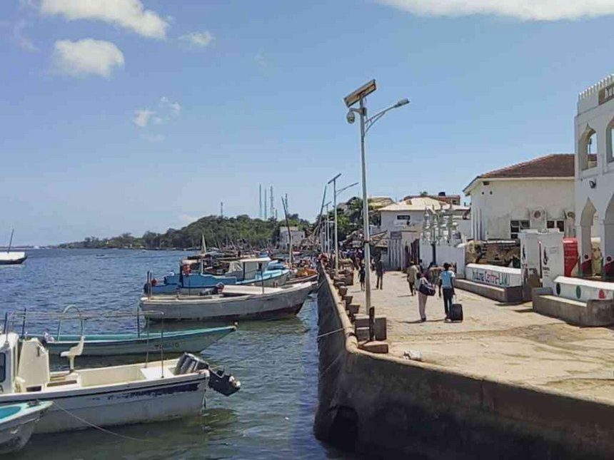 Three notorious Lamu drug dealers out on Sh250,000 bond each