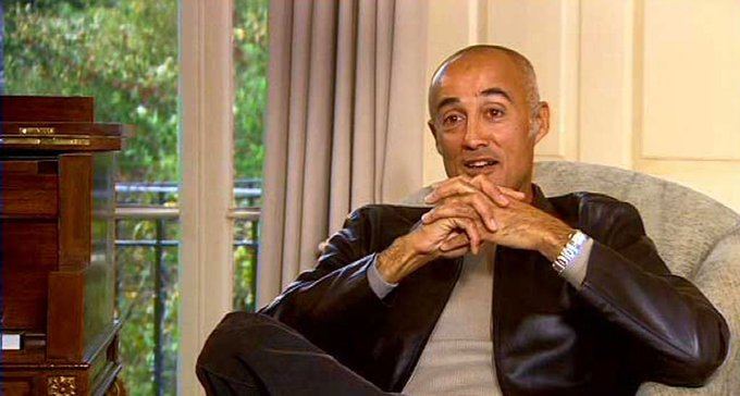 HAPPY BIRTHDAY!!  Mr ANDREW RIDGELEY Hope You Will Have A FANTASTIC Day