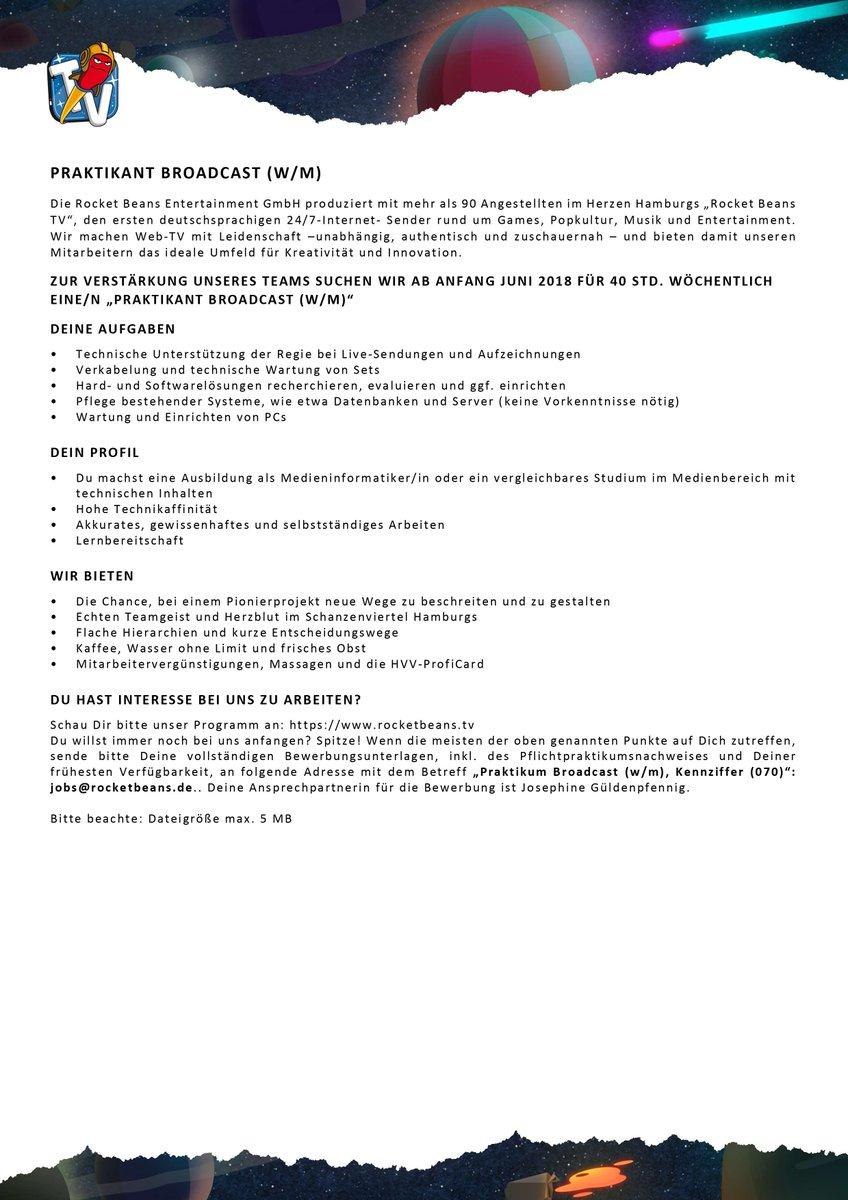 Ausgezeichnet 7 Wege Rundschaltplan Für Den Anhänger Ideen ...