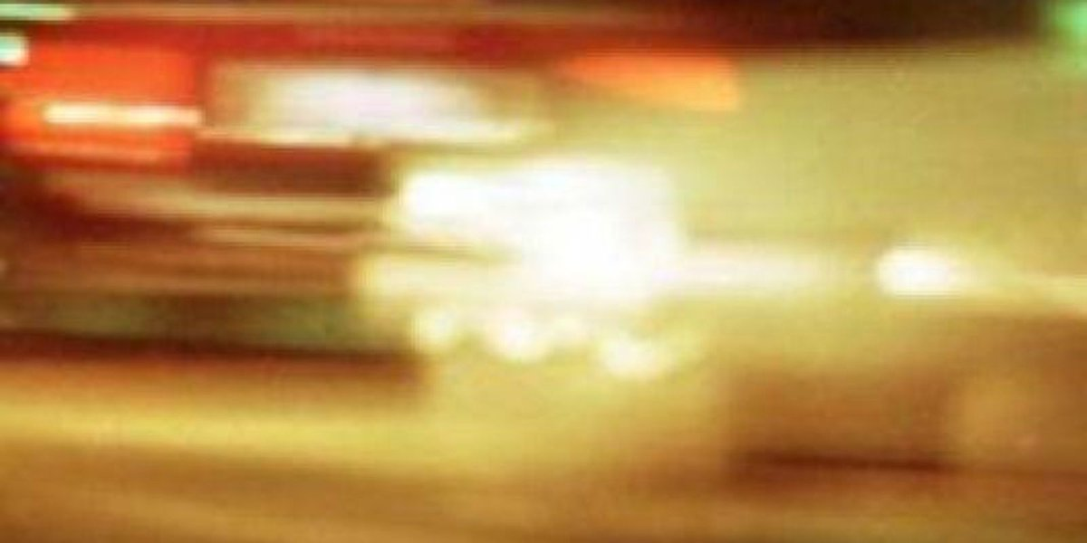 Car driver dies in crash with New Haven school bus