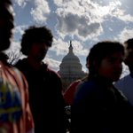 White House immigration proposal has critics on the left and the right