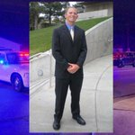 2 Suspects 'Located, Contacted, Interviewed' After Deputy's Slaying