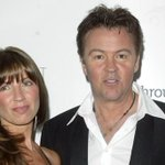 Singer Paul Young's wife Stacey dies of cancer