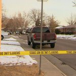 No additional suspects in death of Adams County deputy