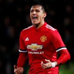 Tor-Vorlage im FA-Cup - Sieg-Debüt für Sanchez