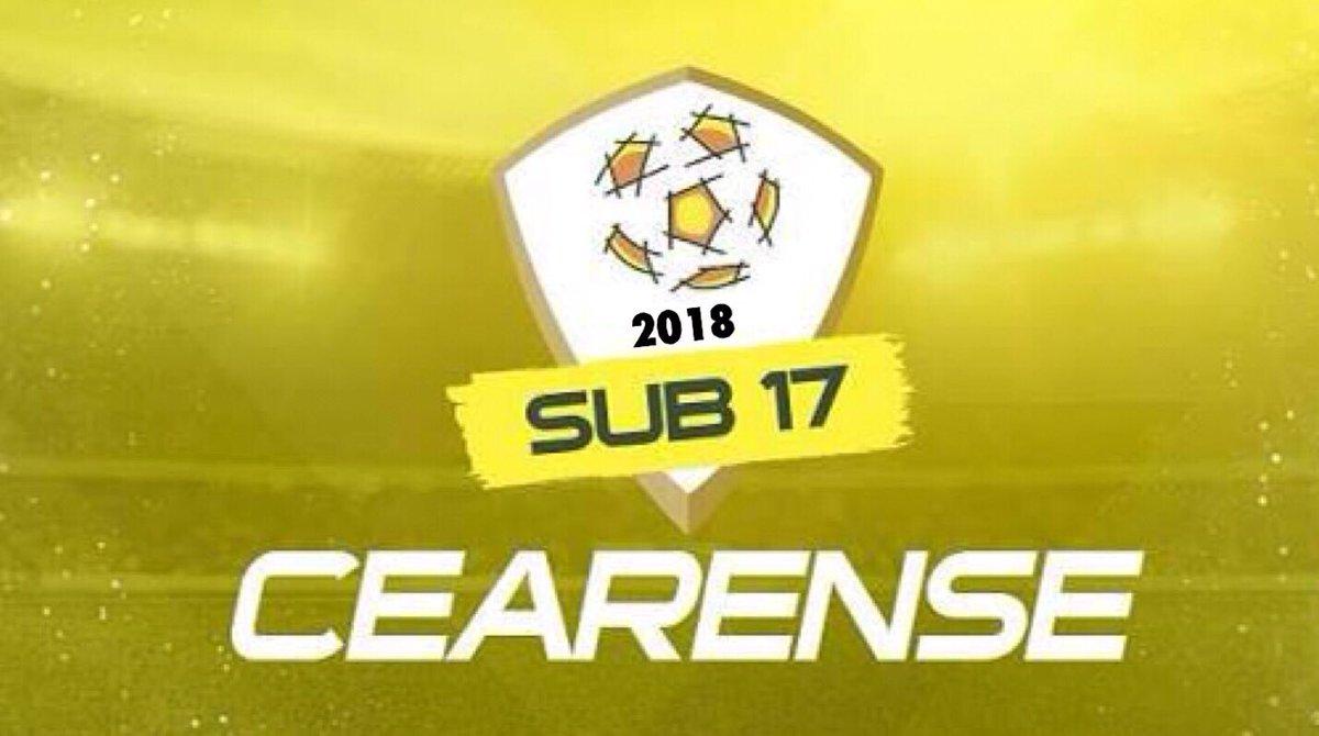 Campeonato Cearense