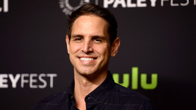 ABC Orders Pilots From Greg Berlanti, Marcia Clark and Scott Foley
