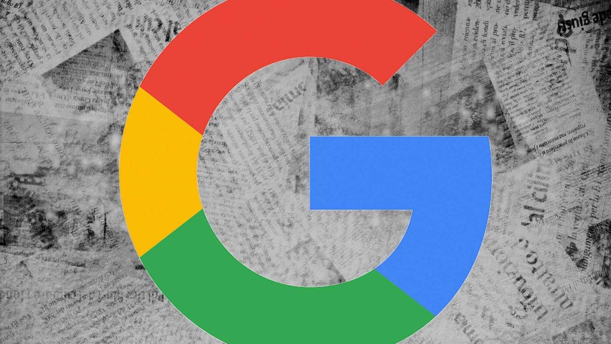 Google Bulletin: Hyperlocal news, Nextdoor competitor or both?