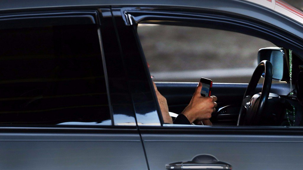Distracted driving crackdown getting watered down in Colorado legislature