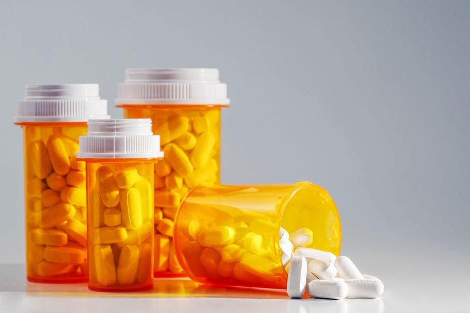 Placing rational limits on prescriptions makes sense