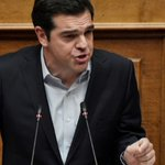 Greek PM says will 'intensify' efforts to solve Macedonia name row