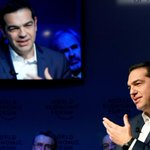 Greek PM fails to get political backing for deal with Skopje