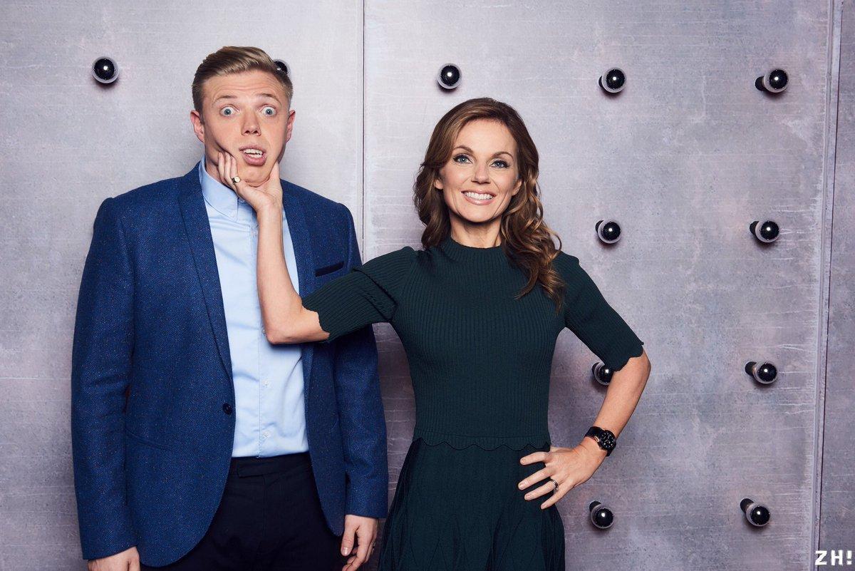 It's on tonight ! #AllTogetherNow     715. @BBC1. ???????? https://t.co/GkcIPeSTrf