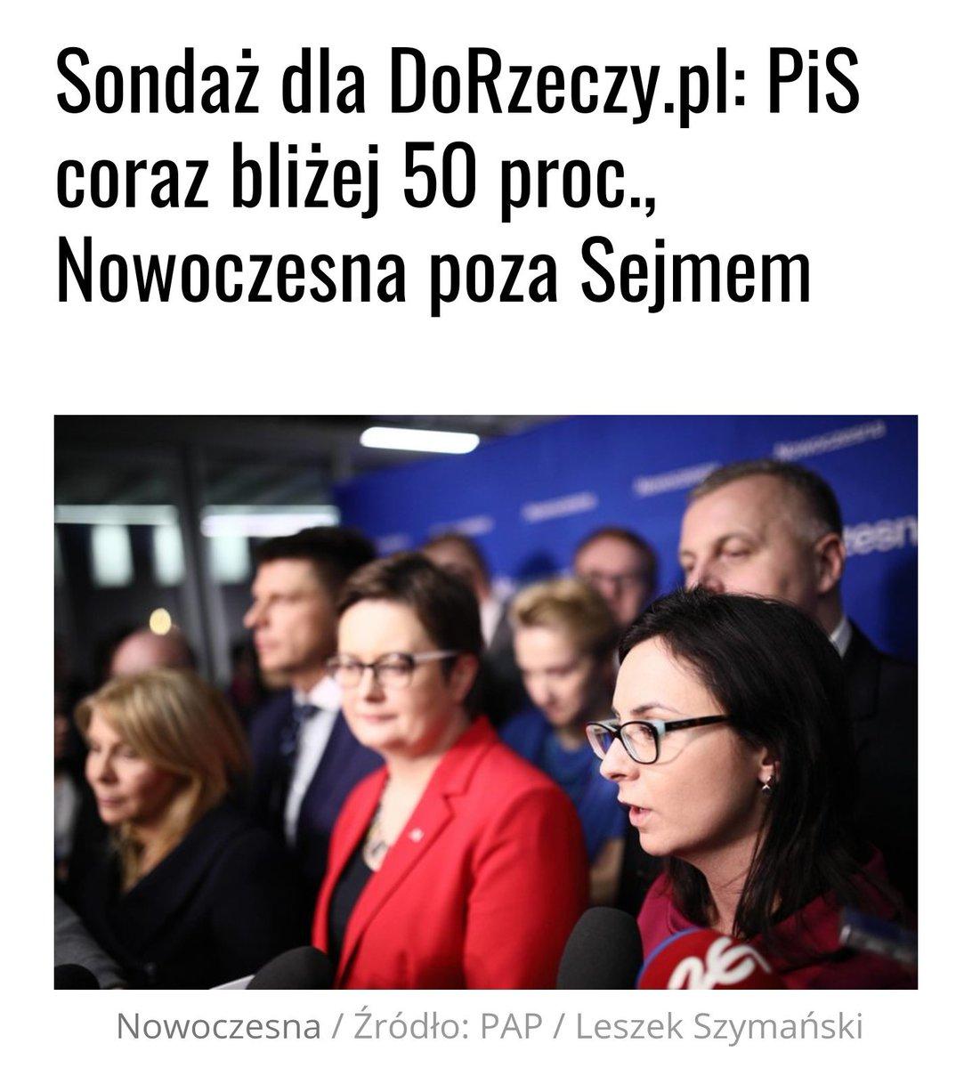 Sejmem