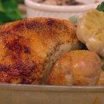Talkin' NYC Restaurant Week With Chef, Owner GeorgetteFarkas