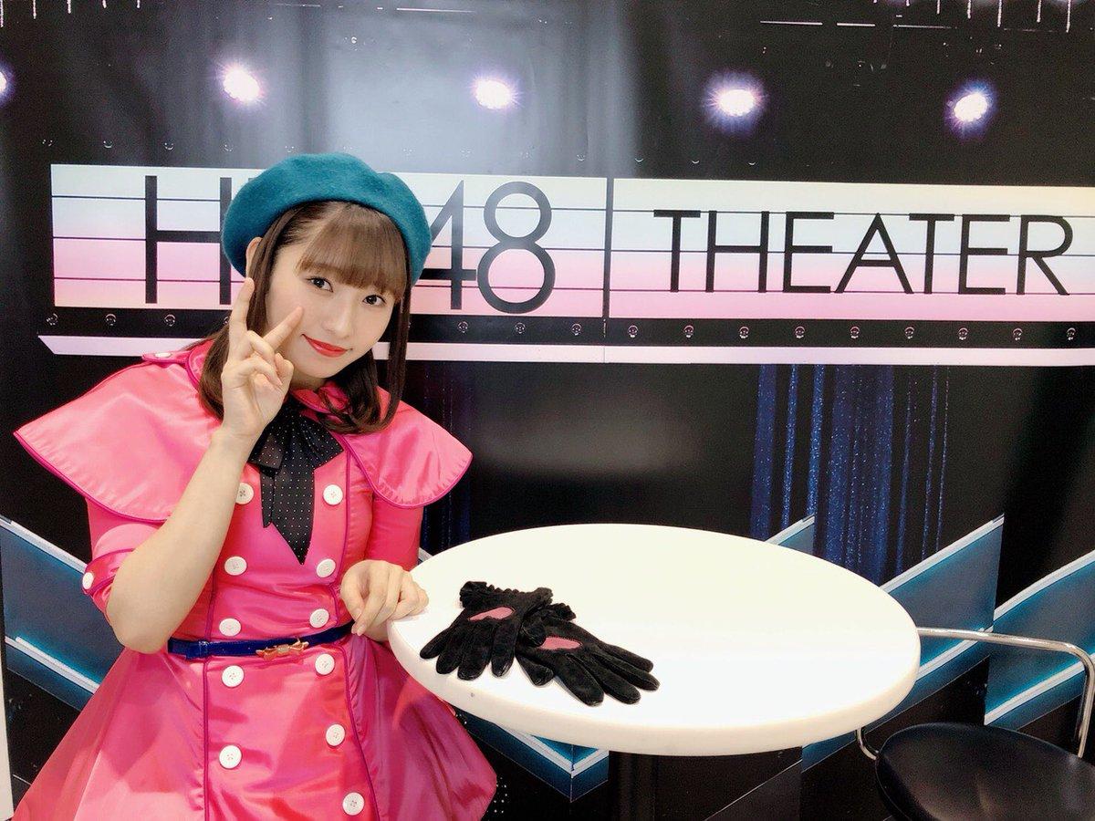 2018年【HKT48】1stアルバム「092」劇場盤☆シチュエーション写真会 ->画像>2697枚