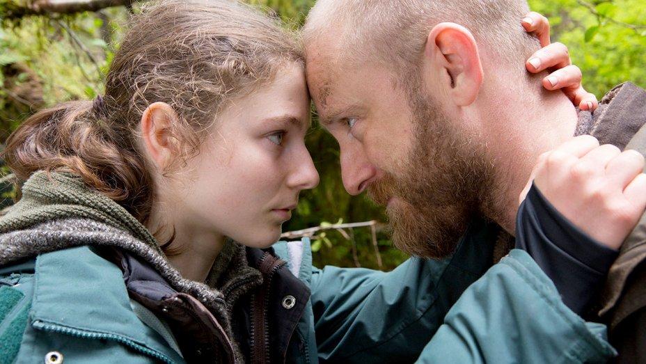 Sundance awards: complete winners list (updating)