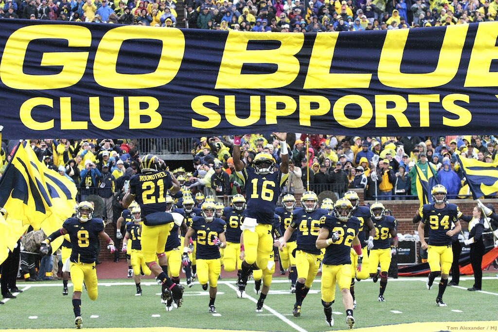 RT @k_ballin__: Beyond grateful to have received my 13th offer from the University of Michigan 〽️ #GoBlue https://t.co/WgtqVHYASW