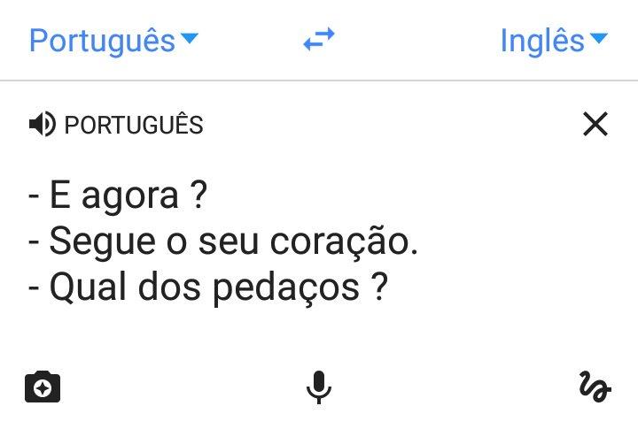 RT @TraduzindoFrase: https://t.co/SjbVfige8q