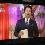 2018-2-4アタック25実況イメージ1リベンジ大会