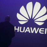 China's smartphone market falls for the first time