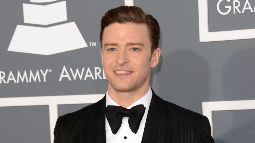 Justin Timberlake Not Expected to Attend 2018 GRAMMYs
