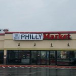 Super Bowl Name Change: Boston Market In Northeast Philly Is Bleeding Green