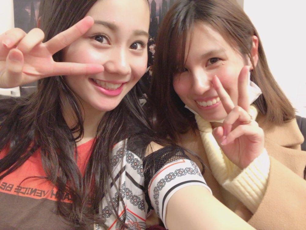 【本スレ】SKE48★15710【本スレ】YouTube動画>18本 ->画像>123枚