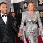 Grammy Awards 2018: Best dressed on the red carpet