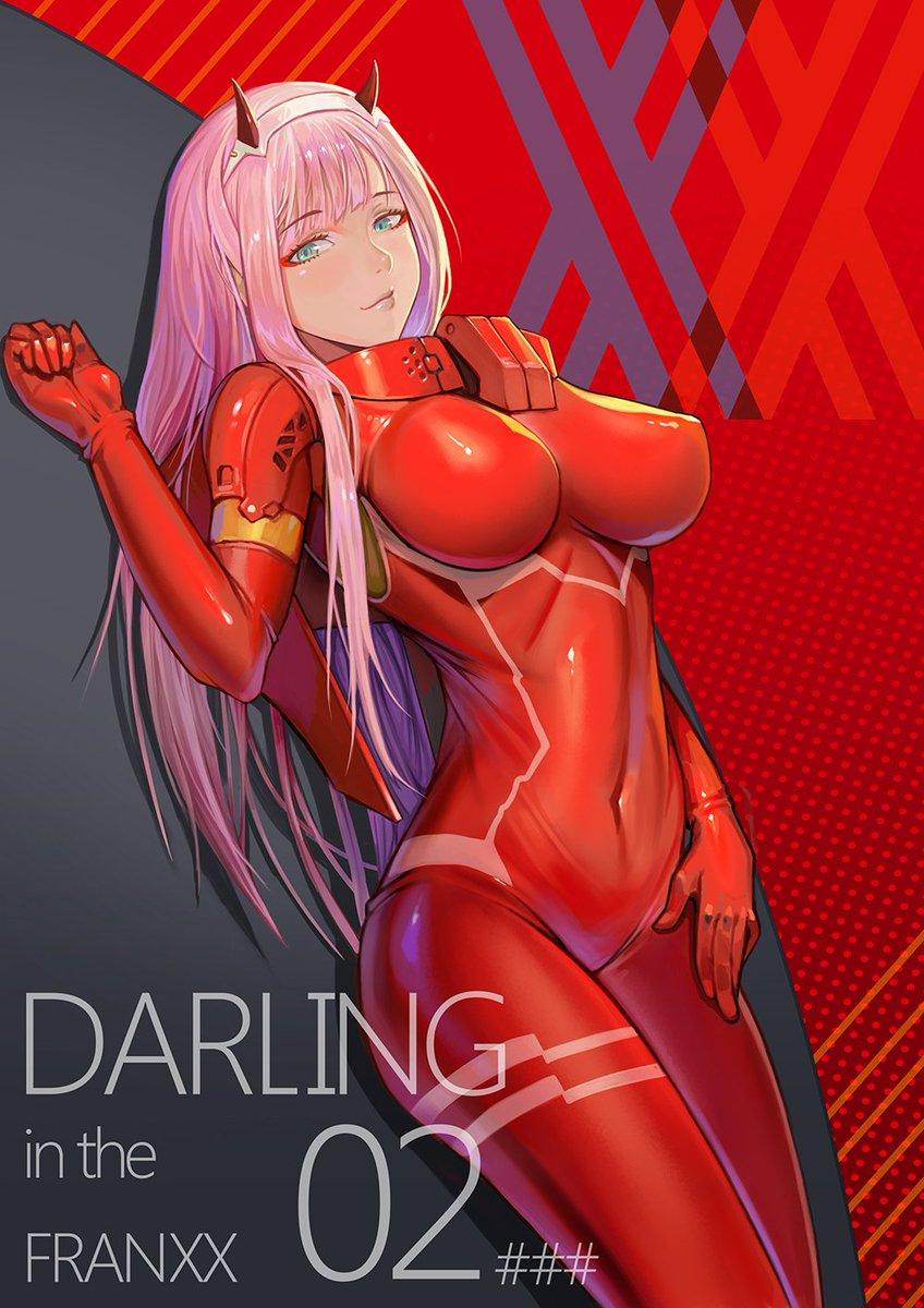 аниме порно фото комиксы № 289116 без смс