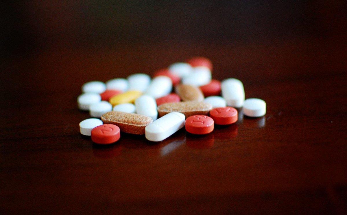 New Publix Pharmacy program offers 90-day prescriptions for $7.5 - | WBTV Charlotte