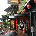 Taiwan most popular trip spot for Japanese high schools as China, S. Korea sharply fall